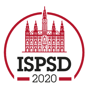 ISPSD Conference